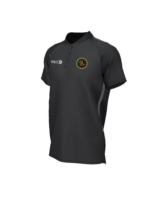 CMRFC Edge Polo Shirt