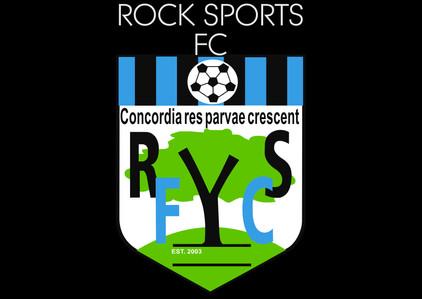 Rock Sports FC.jpg