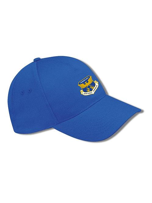 WFPFC Supporters Baseball Cap