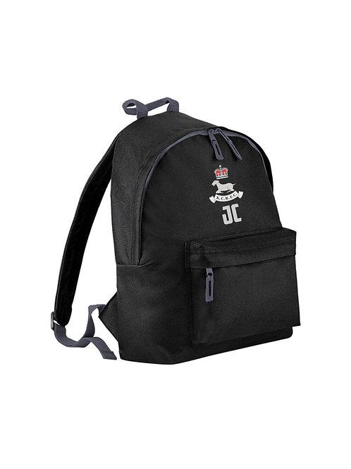KCRFC Junior Backpack
