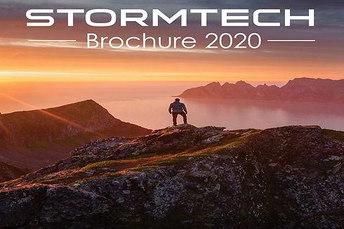 Stormtech brochure.jpg
