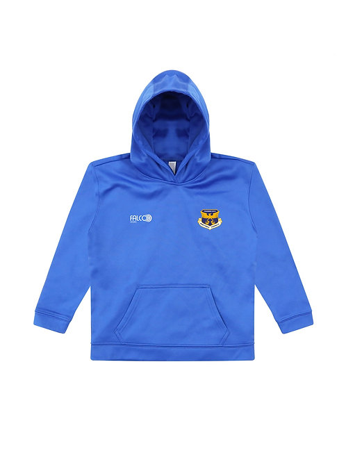 WFPFC Junior Supporters Hoodie
