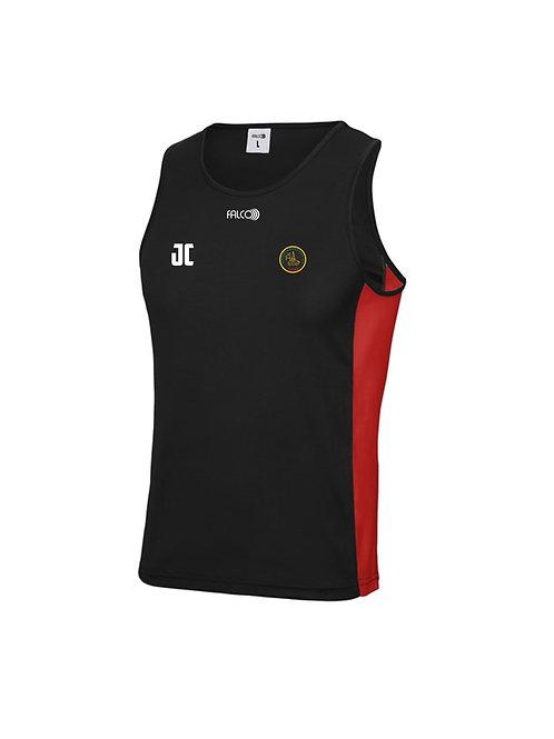 CMRFC Training Vest