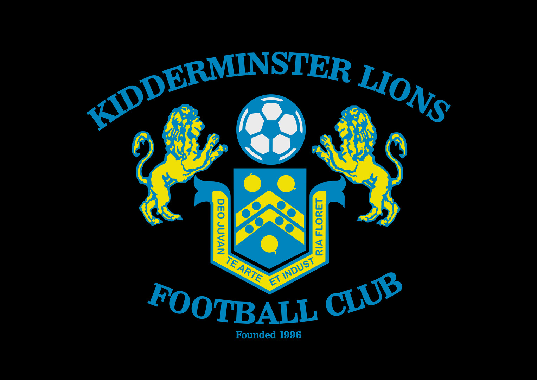Kidderminster Lions FC.jpg