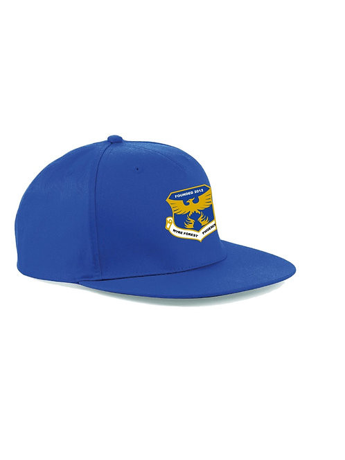 WFPFC Supporters Snapback