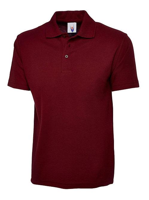 Uneek Clothing UK Classic Polo Shirt