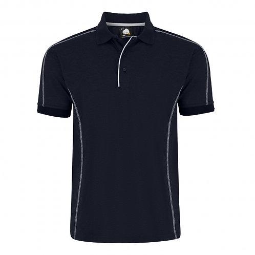 ORN Crane Polo Shirt