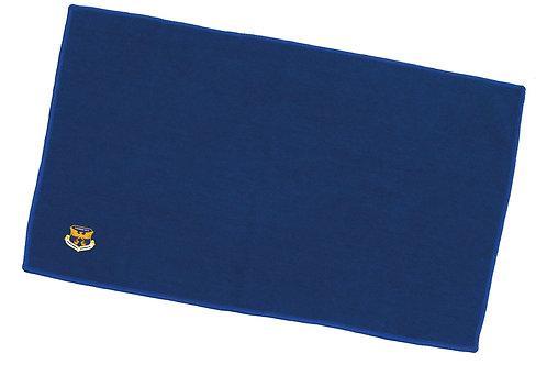 WFPFC Microfibre Towel
