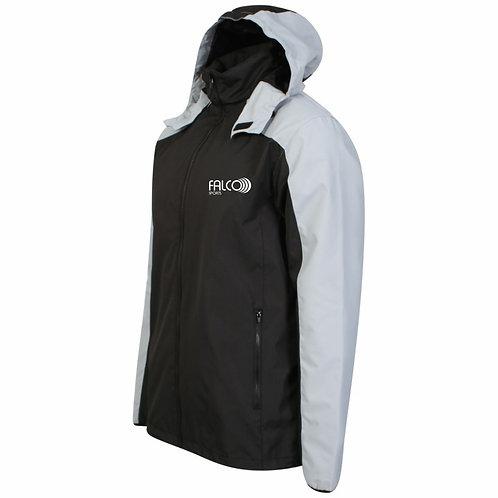 Heritage Rain Jacket