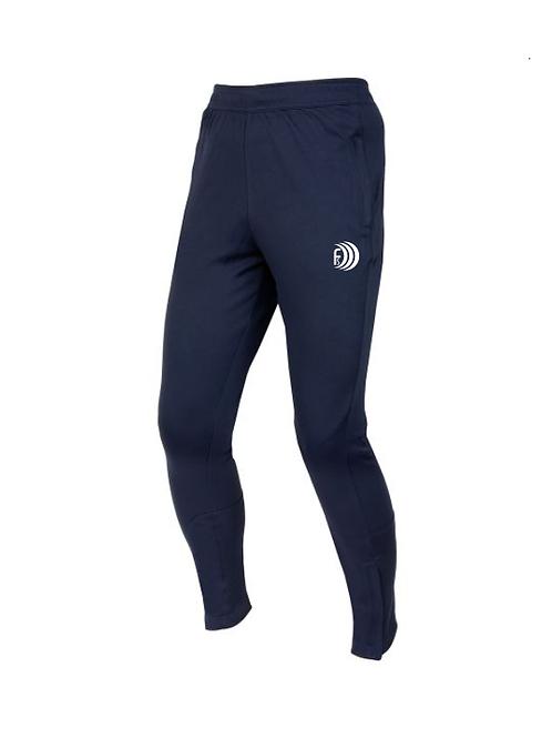 Elite Skinny Pants