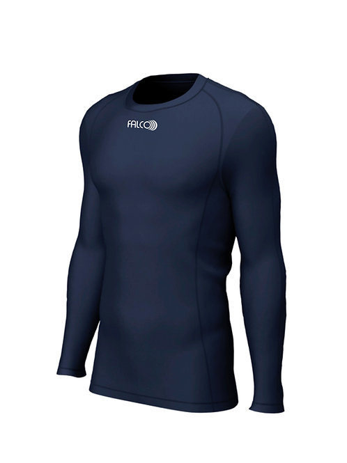 Falco Adult Pro Baselayer