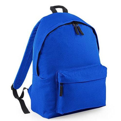 Bayton Back Pack