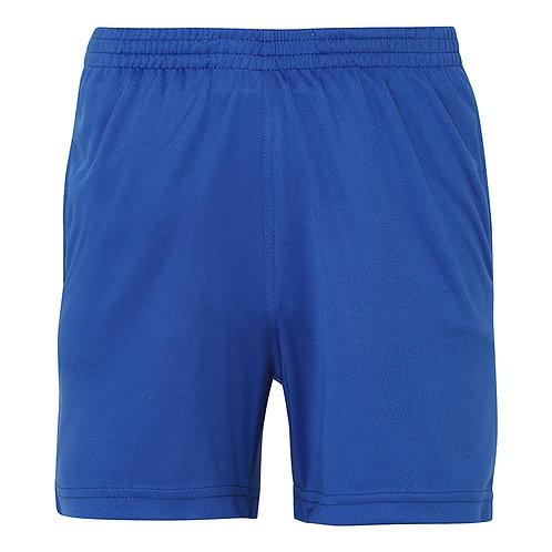 P.E Shorts