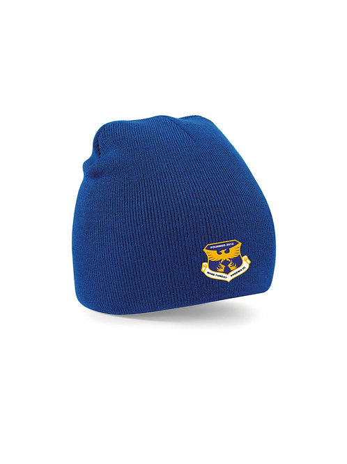 WFPFC Supporters Beanie