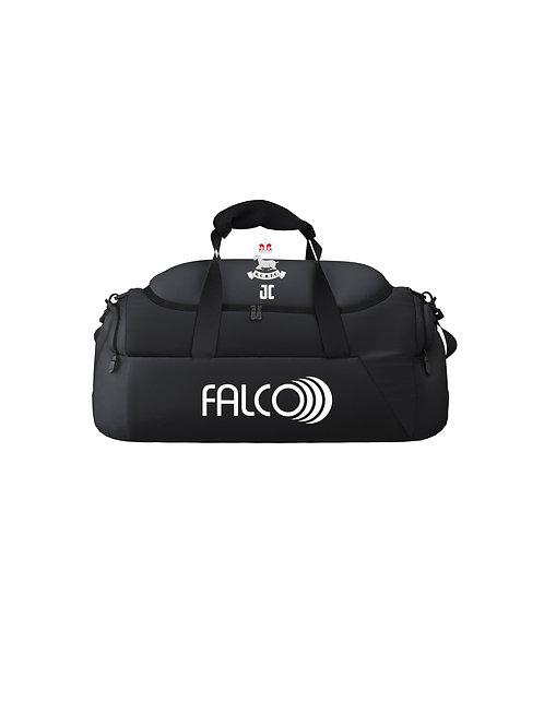 KCRFC Elite Kit Bag