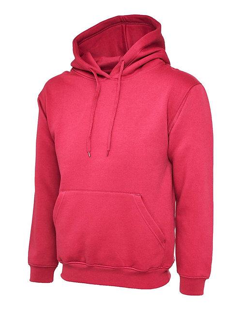 Uneek Clothing UK Classic Hoodie