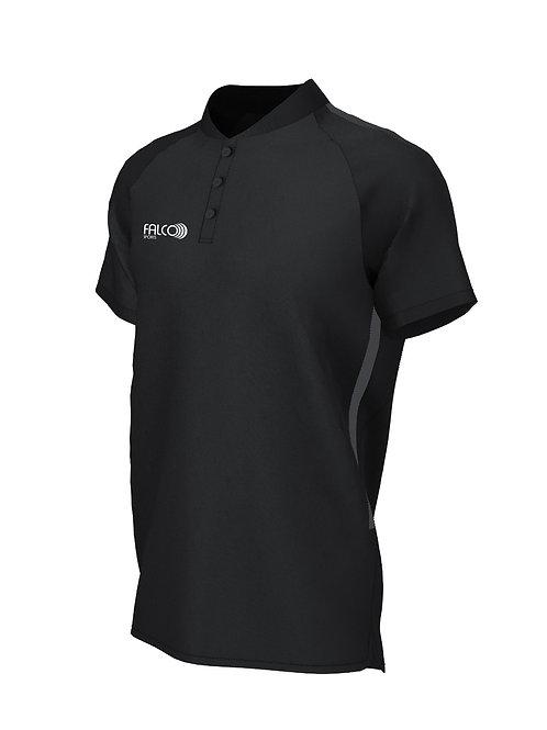 Edge Polo Shirt