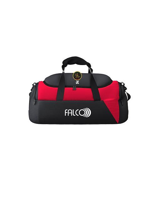 CMRFC Elite Kit Bag