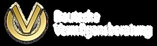 DVAG_logo_full.png