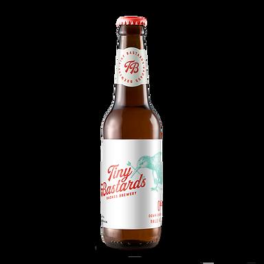Botella-PALE-ALE.png