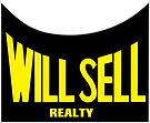will-sell-logo.png