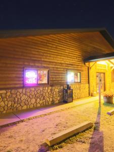 Webb Lake Tavern