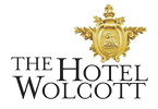 hotel-wolcott-logo_edited.png