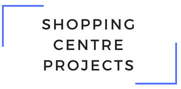 SHOPPING CENTRE PROJECTS.jpg