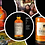 Thumbnail: WHISKY COLLECTOR - Flacons d'exception