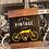 Thumbnail: L'art de la moto vintage