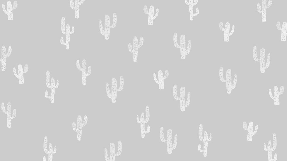 Black%20and%20White%20Cactus_edited.jpg