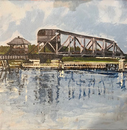 Bridge 2 $275