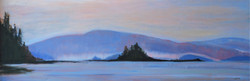 Maine islands