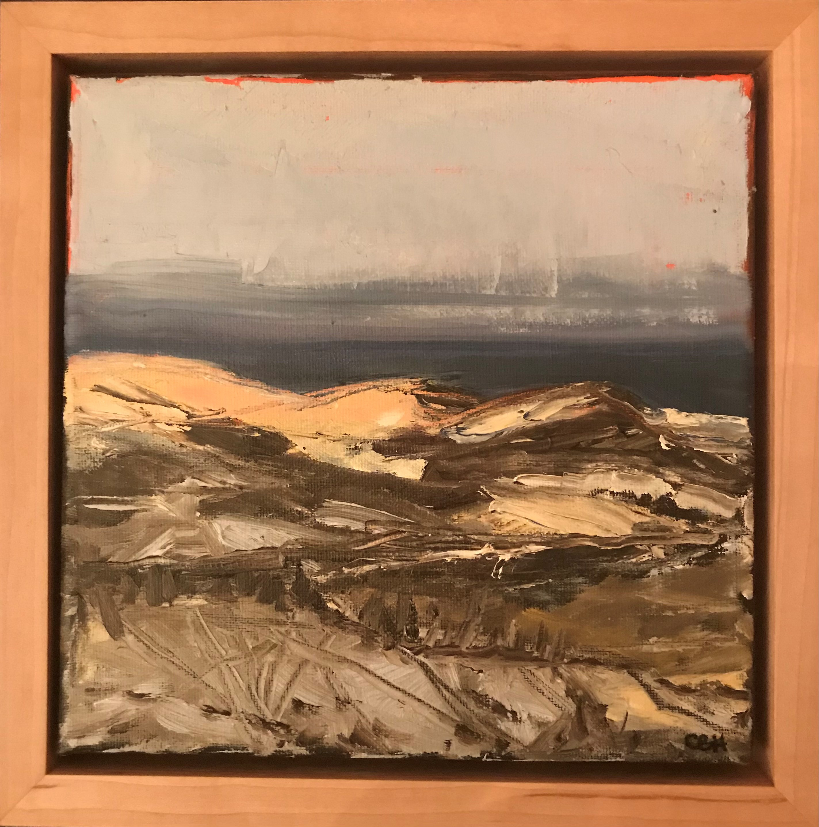Moody Dune 1 $300