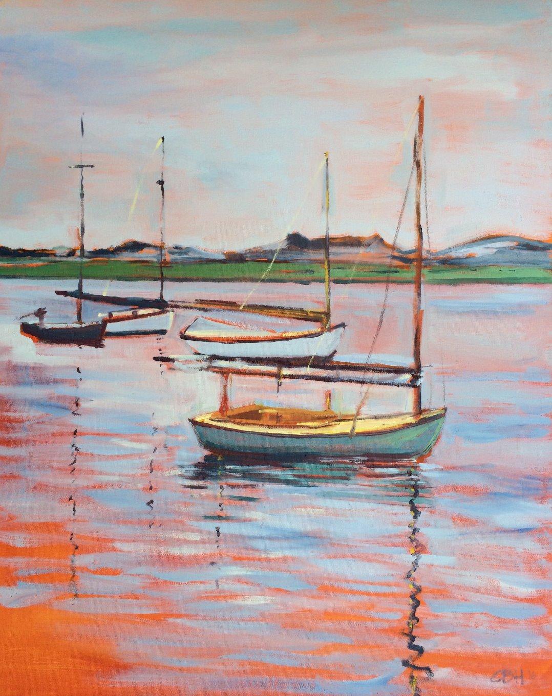 Catboats2