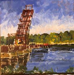 Bridge 1 $275