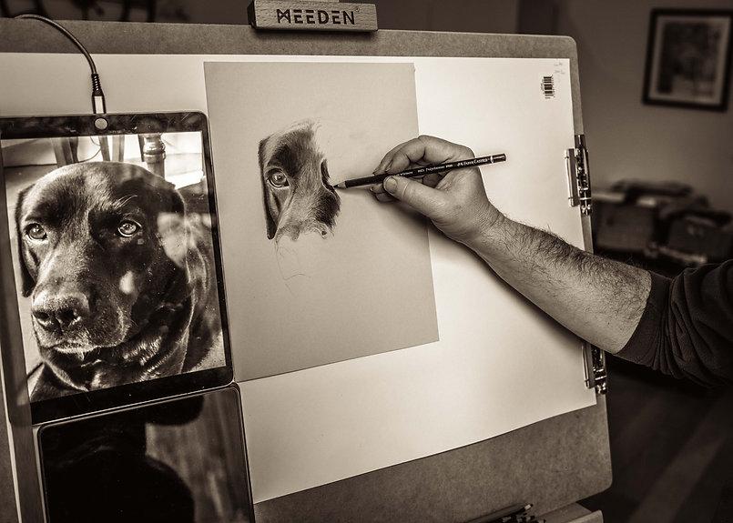 Me drawing (b&w).jpg