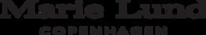 Marie_Lund_Logo_sw_OK.png