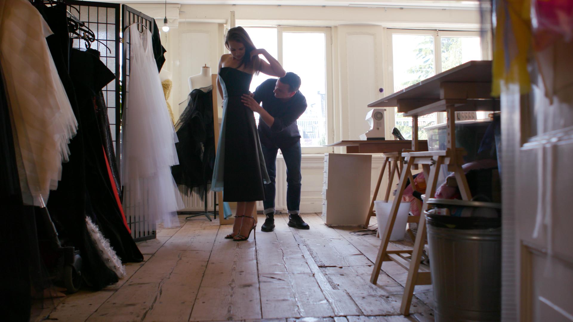 Studio David Laport