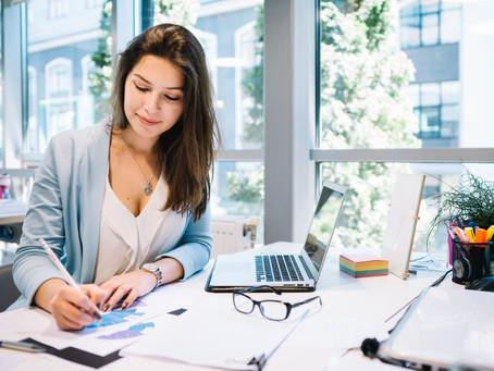 12 passos para planejar sua empresa