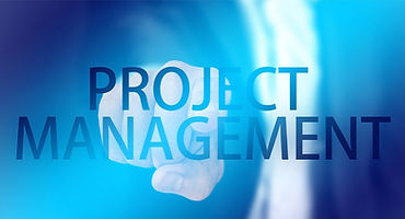 Project Management image_edited.jpg