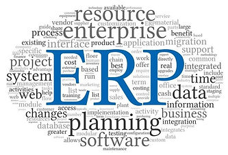 STRAIGHT ON ERP IMAGE.jpg