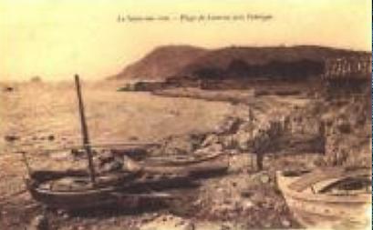 Bateaux_à_la_Verne_avant_1935.png