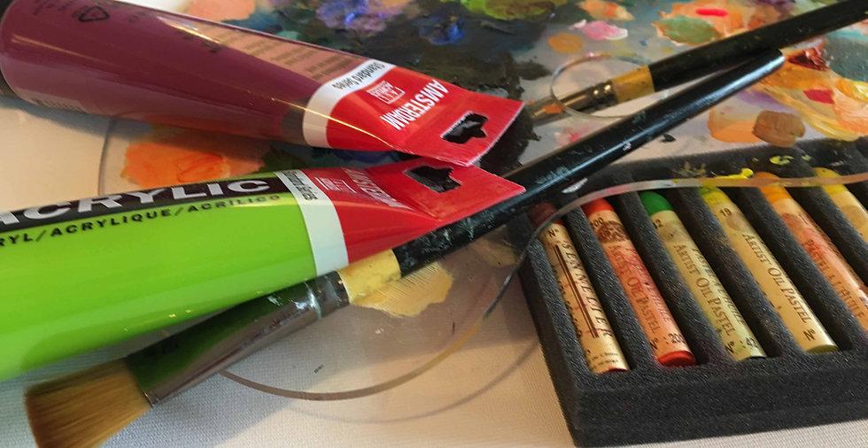 Acrylique et pastels Sonia Di Maccio.jpg