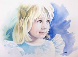 Princesse Maryline