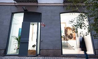 Galerie Azur Madrid.jpg
