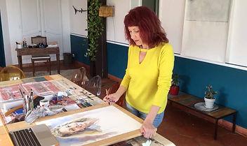 Sonia Di Maccio Portrait Aquarelle.jpg