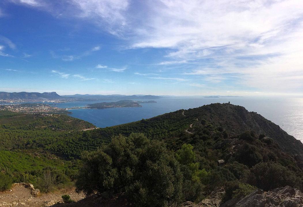 Mar_Vivo_à_Fabregas.jpg