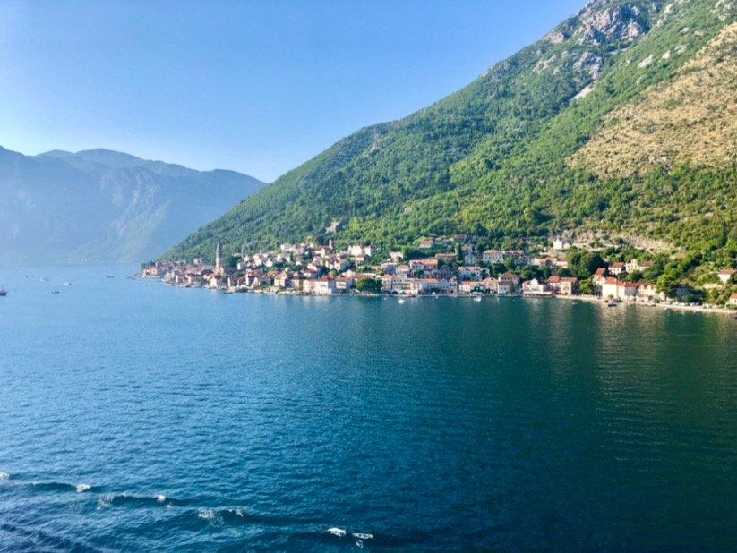 Montenegro_edited.jpg