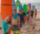серфинг, серф-кемп, школа серфинга, Бали, G-land